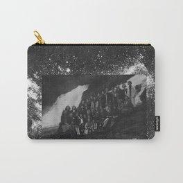 voie lactée Carry-All Pouch