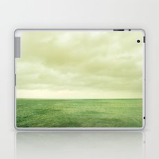 the place beyond.. Laptop & iPad Skin