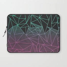 Beau Rays Laptop Sleeve
