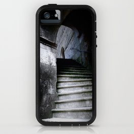 The Stair iPhone Case