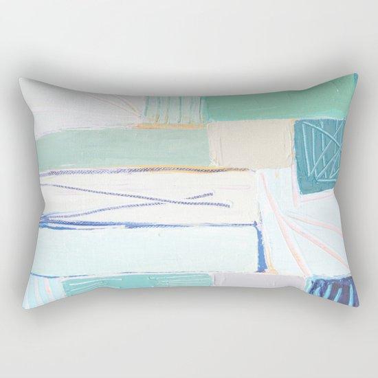 Pescatore Rectangular Pillow