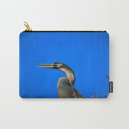 Sing with Joy Carry-All Pouch