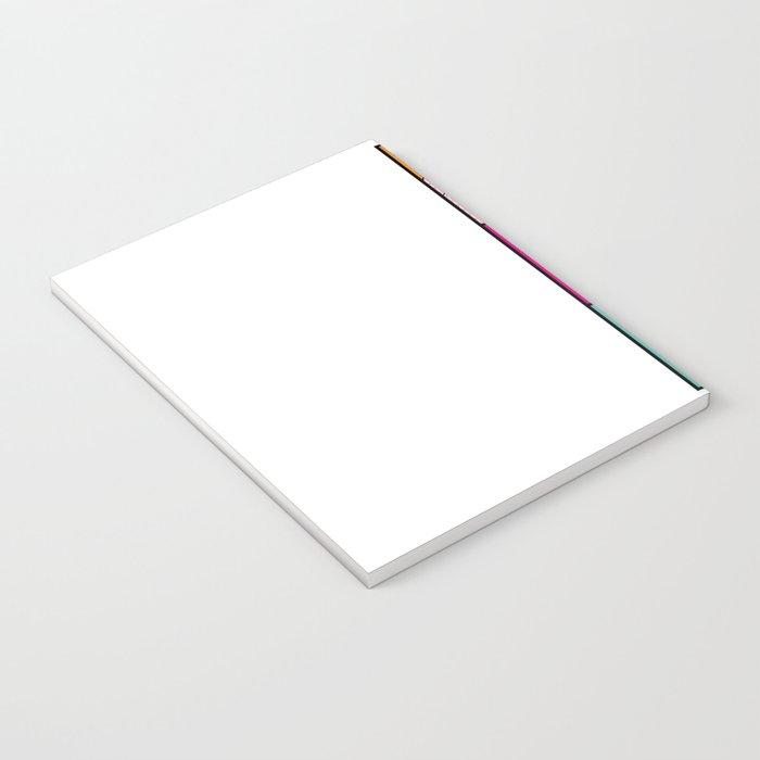 comics Notebook