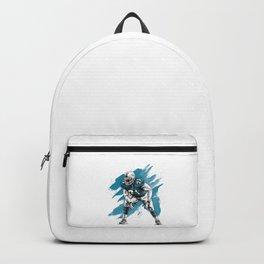 Albert Backpack