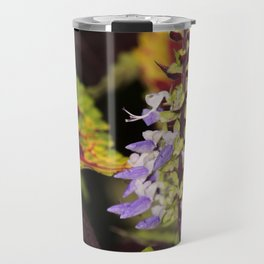 Botanic Beauty Belfast 2 Travel Mug