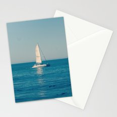 Sea Point  Stationery Cards