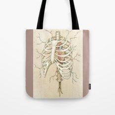 The Core Tote Bag