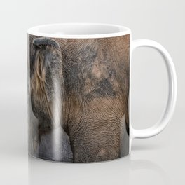 nighty night darling Coffee Mug