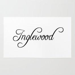Inglewood Rug