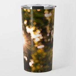 Flare Travel Mug