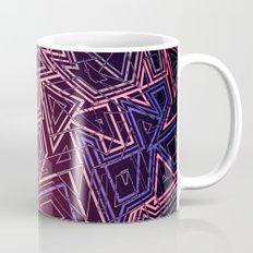 arcade (variant) Mug