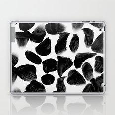 A099 Laptop & iPad Skin