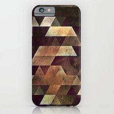 hwws yf lyyvvs iPhone 6s Slim Case