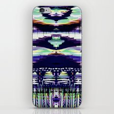 New Tribe iPhone & iPod Skin