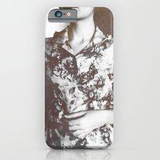 Unknown Slim Case iPhone 6s