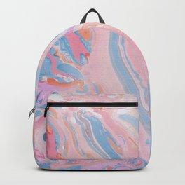 Harbor Island Backpack