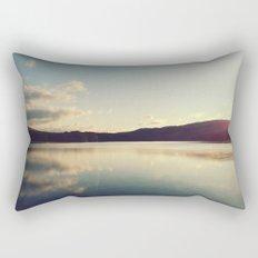 Glisten Rectangular Pillow