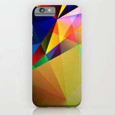 Madness 2324-1 iPhone 6s Slim Case