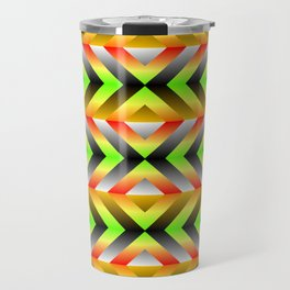 Electric Travel Mug