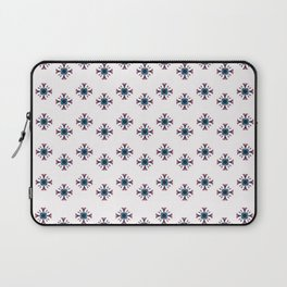 Lotus Moon Laptop Sleeve