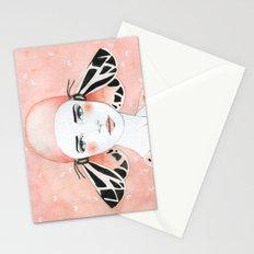 Julie Stationery Cards