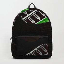 The Bavaria Backpack