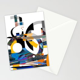 Sounds of Tibet Stationery Cards