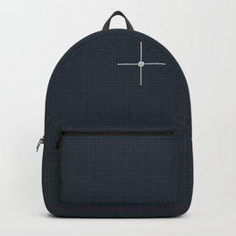 CAD Backpack