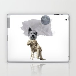 hey diddle diddle 4 Laptop & iPad Skin