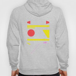 ANIME ART Hoody
