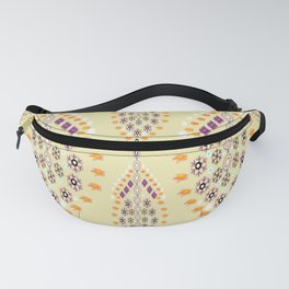 Daphnie Fanny Pack