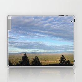 wHeRe Laptop & iPad Skin