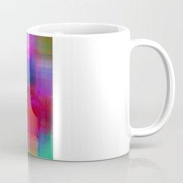 Bright#1 Coffee Mug