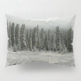 93 North Pillow Sham
