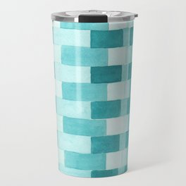 #69. ANNA LAI Travel Mug
