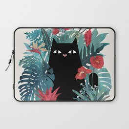 Popoki Laptop Sleeve