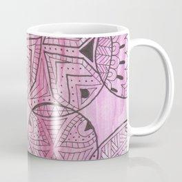 Sasi Coffee Mug