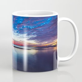 Gulf Coast Colors Coffee Mug