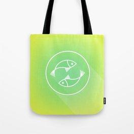 Icon No.3. Tote Bag