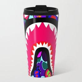 Bape Logo Travel Mug