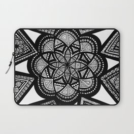 Fiords Laptop Sleeve