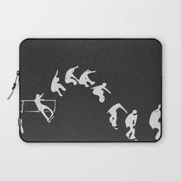 Skate Laptop Sleeve