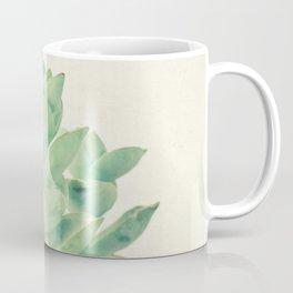Necklace Vine Coffee Mug