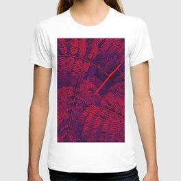 Junge Jamboree Passion T-shirt