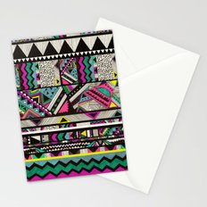 ▲FIESTA▲ Stationery Cards