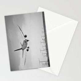 Wing Flex Stationery Cards
