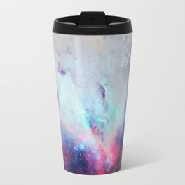 When the Universe Shine Travel Mug