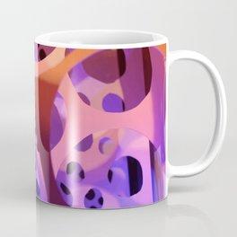 HYPERION Coffee Mug