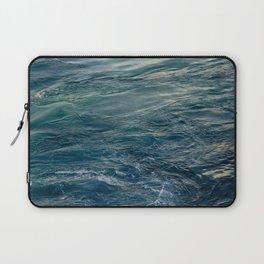 BLUEISH Laptop Sleeve