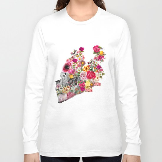 Amenophis  Long Sleeve T-shirt